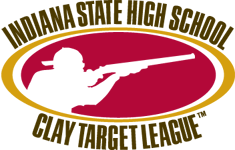 Indiana State High School Clay Target League