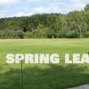 2017-spring-league