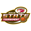 2018-State-Tournament-Logo_Indiana