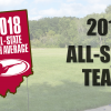 IN All-State